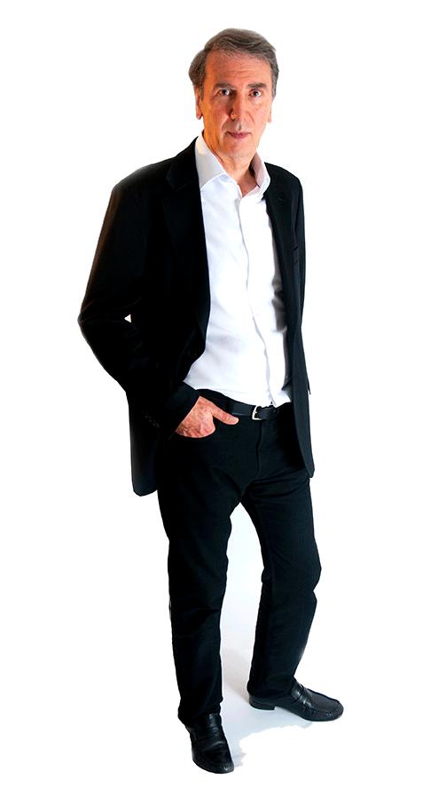 Greg Cooper - LinkedIn coach
